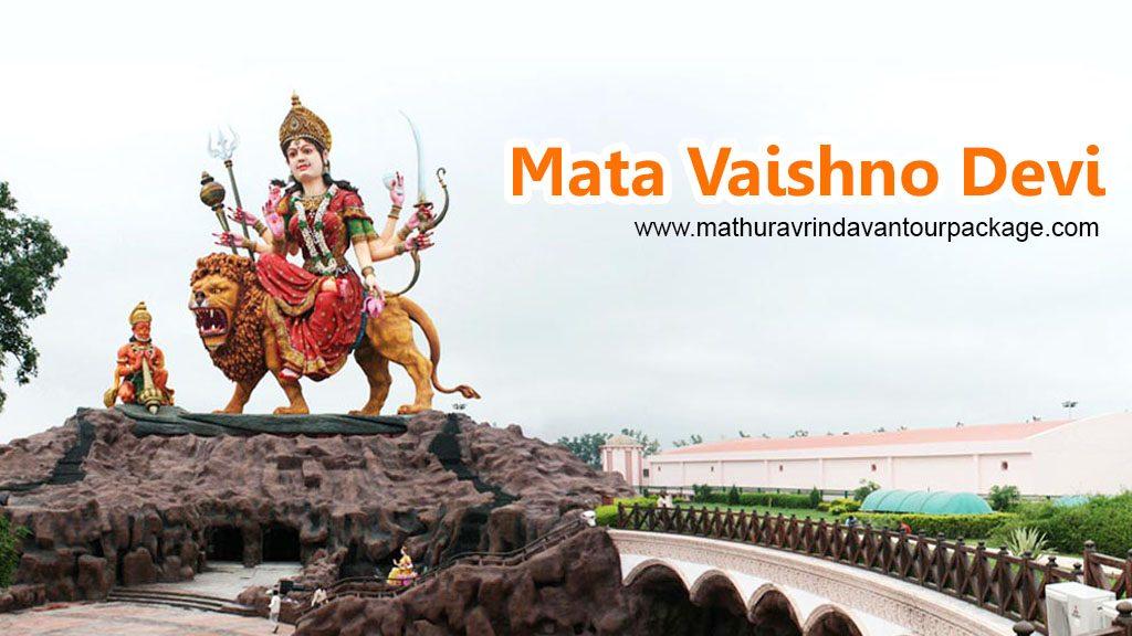 vaishno-devi-dham-mathura-indian-tourism-entry-fee-timings-holidays-reviews-header